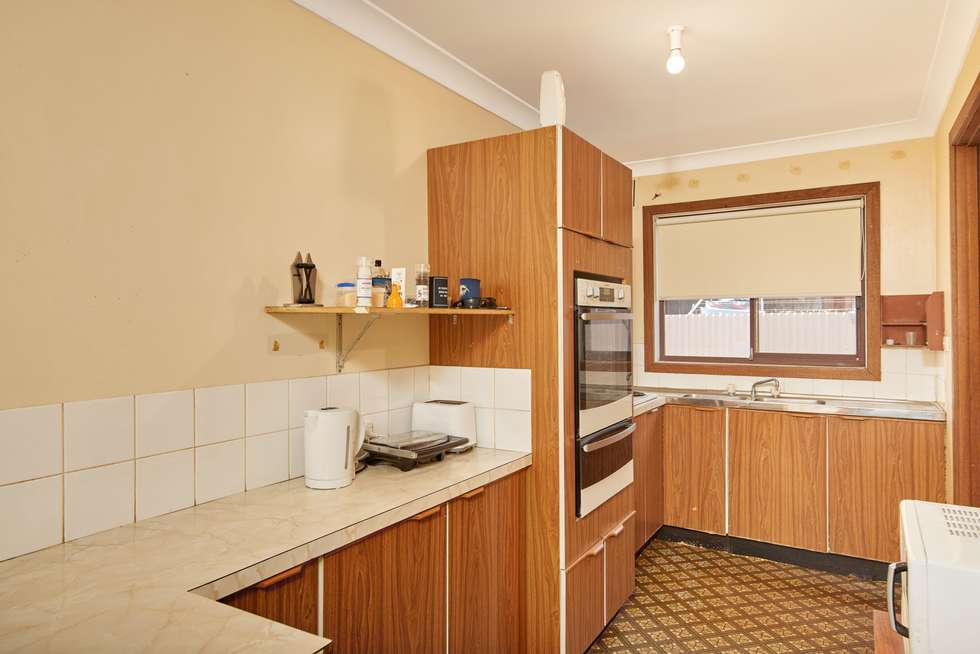 Third view of Homely unit listing, 9/7 Langdon Avenue, Wagga Wagga NSW 2650