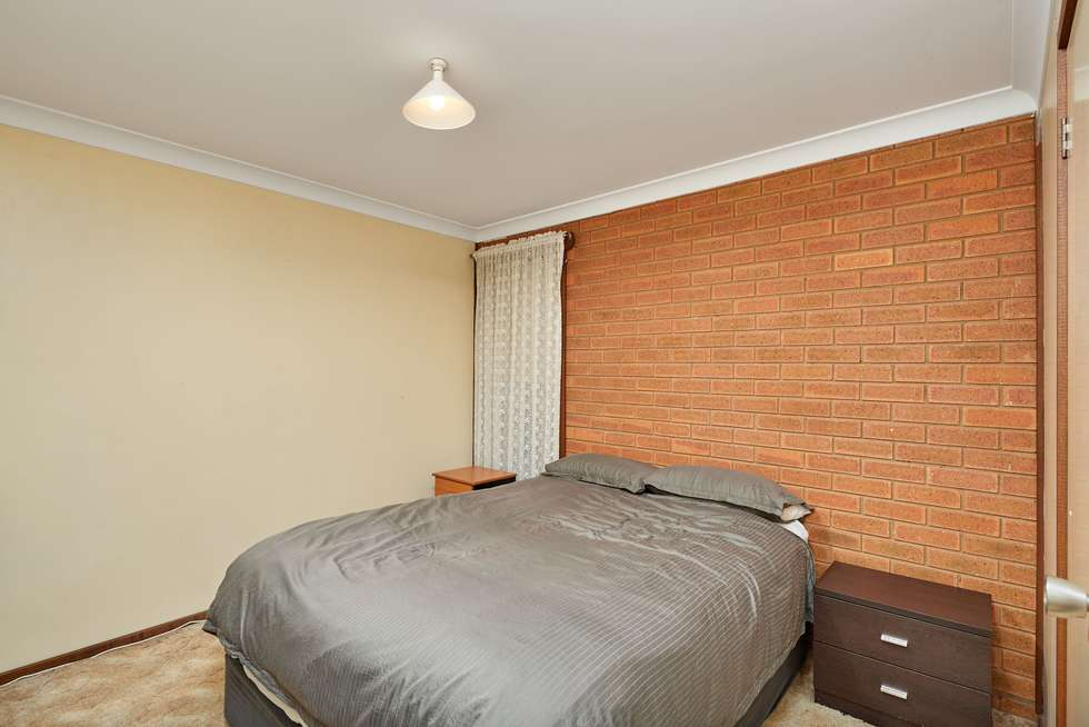 Fourth view of Homely unit listing, 9/7 Langdon Avenue, Wagga Wagga NSW 2650