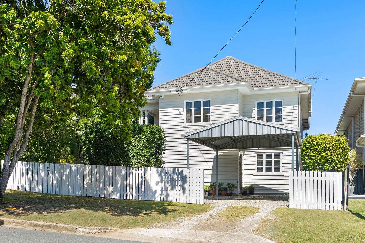 Main view of Homely house listing, 14 Hopkins Street, Virginia QLD 4014