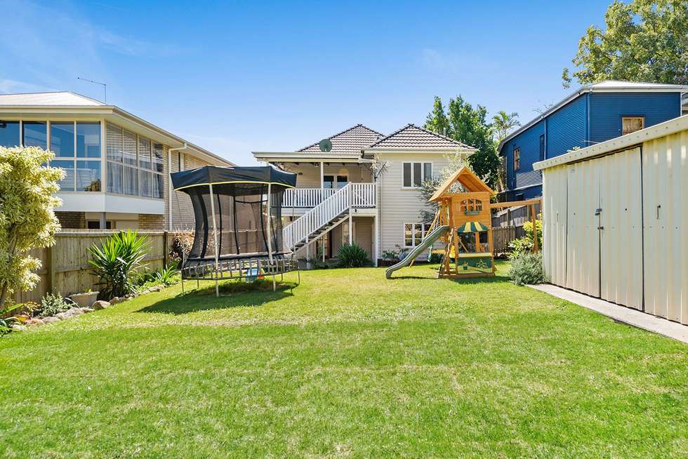 Third view of Homely house listing, 14 Hopkins Street, Virginia QLD 4014