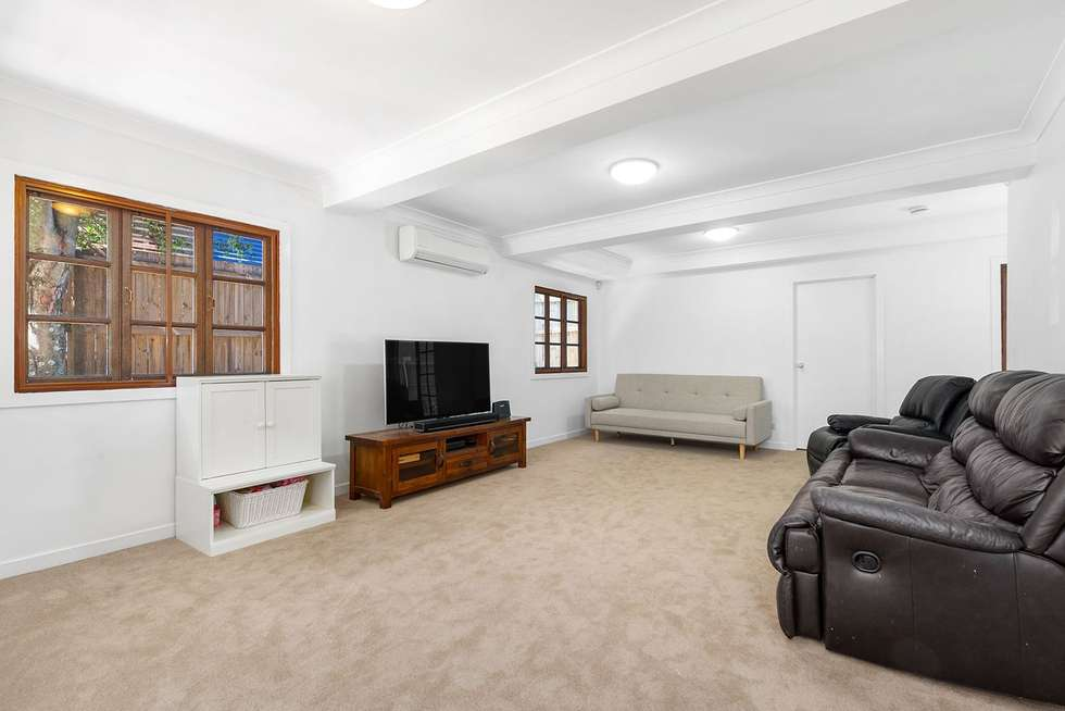 Fourth view of Homely house listing, 14 Hopkins Street, Virginia QLD 4014