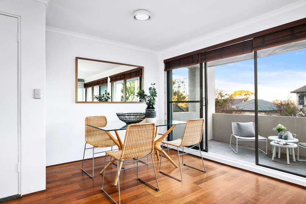 Fourth view of Homely townhouse listing, 3/2 Bannerman Street, Cremorne NSW 2090