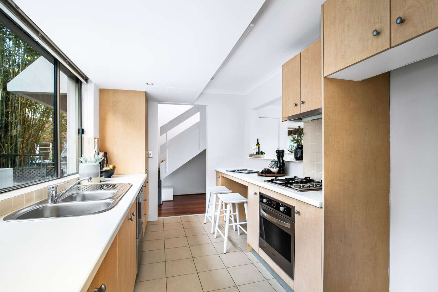 Sixth view of Homely townhouse listing, 3/2 Bannerman Street, Cremorne NSW 2090