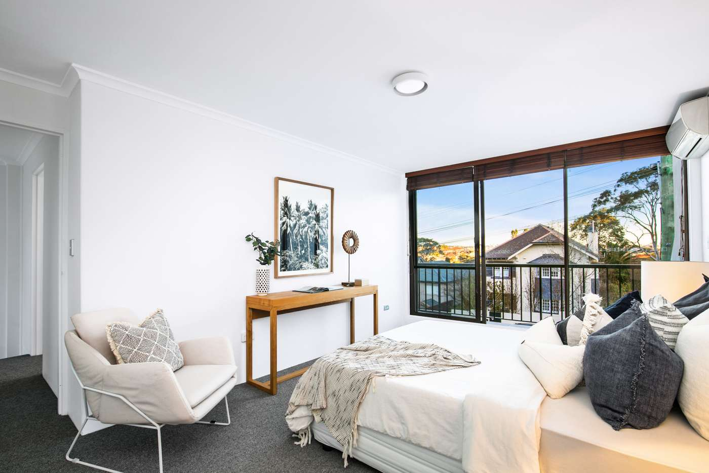 Seventh view of Homely townhouse listing, 3/2 Bannerman Street, Cremorne NSW 2090