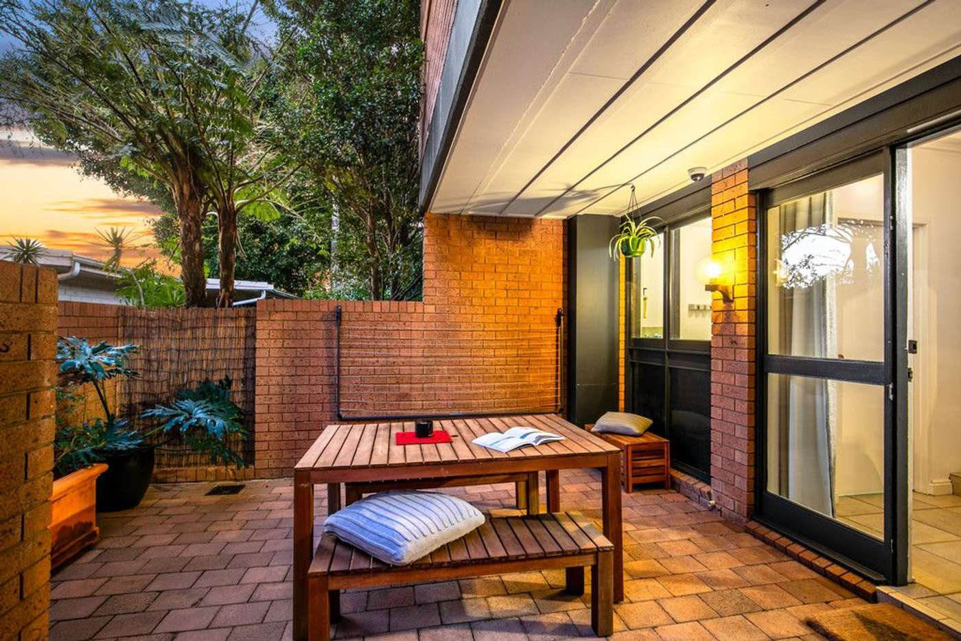 Main view of Homely townhouse listing, 5/76-80 Belgrave Street, Cremorne NSW 2090
