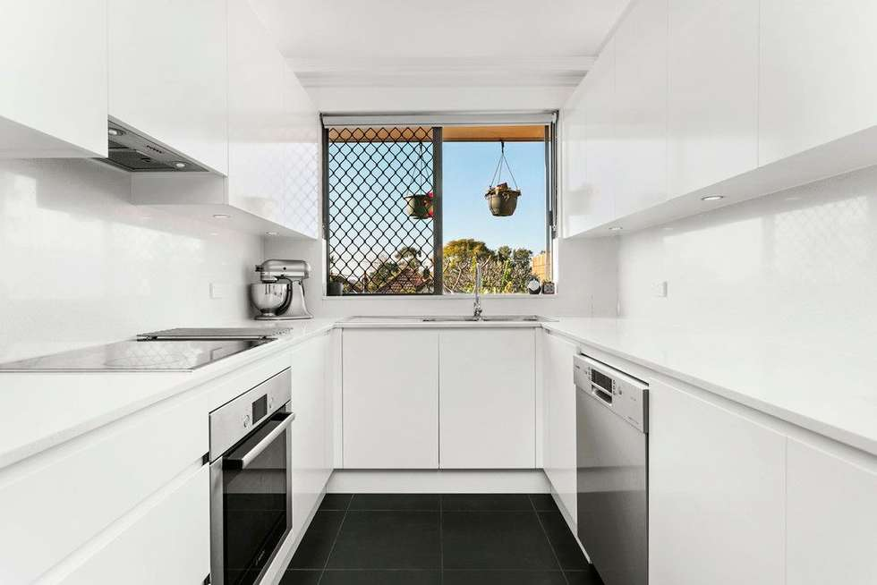 Fourth view of Homely townhouse listing, 5/76-80 Belgrave Street, Cremorne NSW 2090