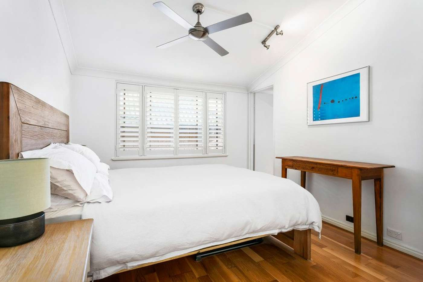 Sixth view of Homely townhouse listing, 5/76-80 Belgrave Street, Cremorne NSW 2090