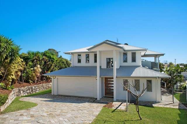 25 Seagull Avenue, Aroona QLD 4551