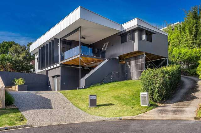 13 Wollumbin Street, Byron Bay NSW 2481