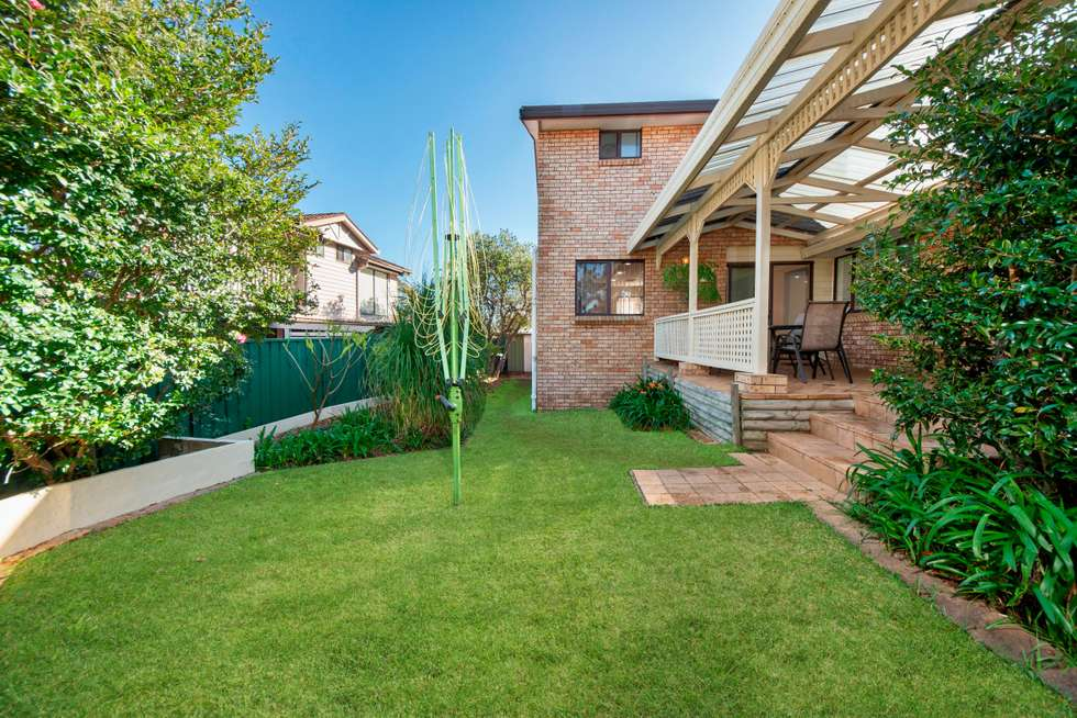 Fourth view of Homely house listing, 33 Barnes Crescent, Menai NSW 2234