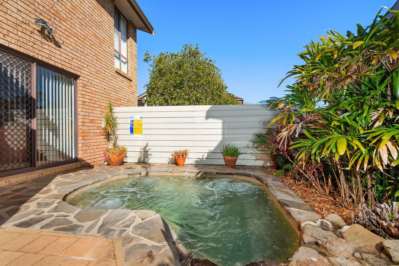 Fifth view of Homely house listing, 33 Barnes Crescent, Menai NSW 2234