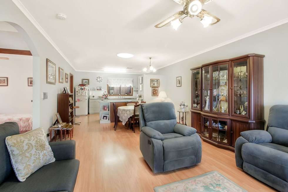 Second view of Homely house listing, 3/13 Scott Avenue, Barmera SA 5345
