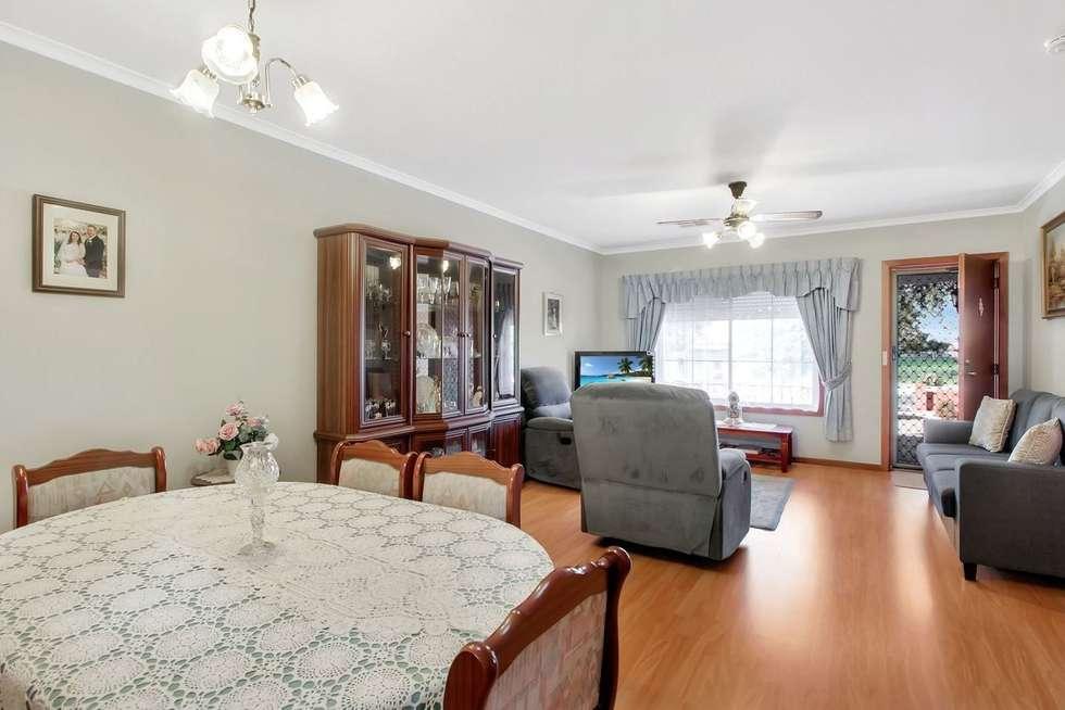 Third view of Homely house listing, 3/13 Scott Avenue, Barmera SA 5345