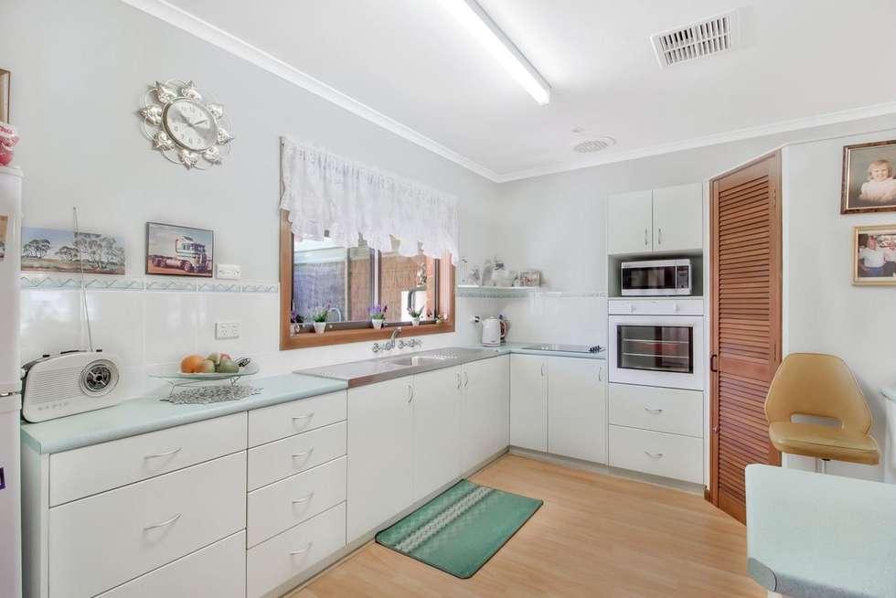 Fourth view of Homely house listing, 3/13 Scott Avenue, Barmera SA 5345