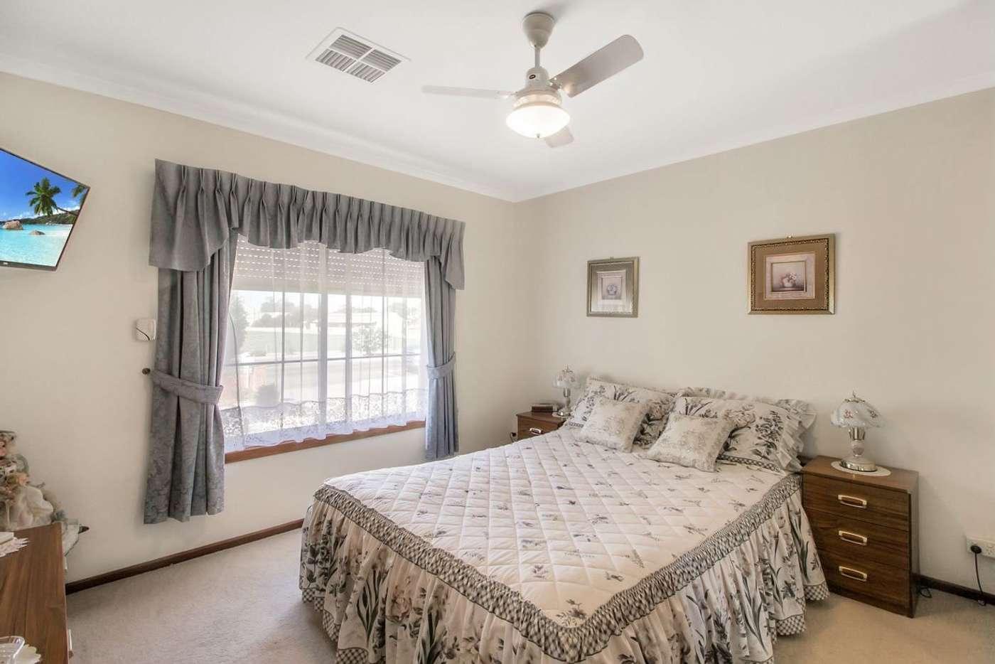 Sixth view of Homely house listing, 3/13 Scott Avenue, Barmera SA 5345