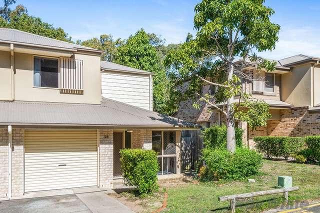 28/36 Rushton Street, Runcorn QLD 4113