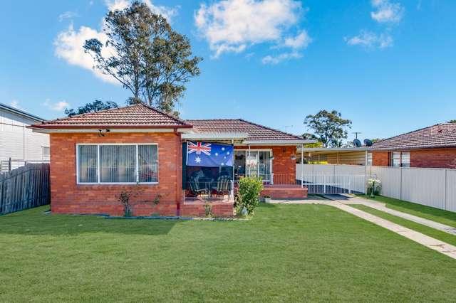 73 Kent Street, Minto NSW 2566