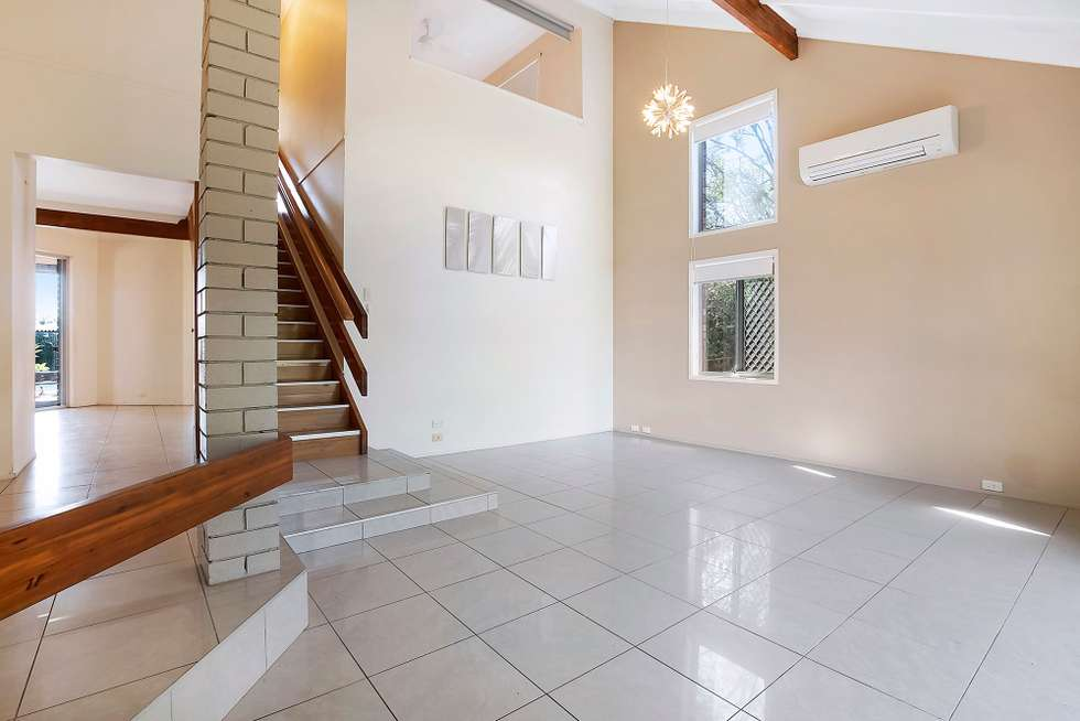 Fourth view of Homely house listing, 1 Courageous Court, Newport QLD 4020