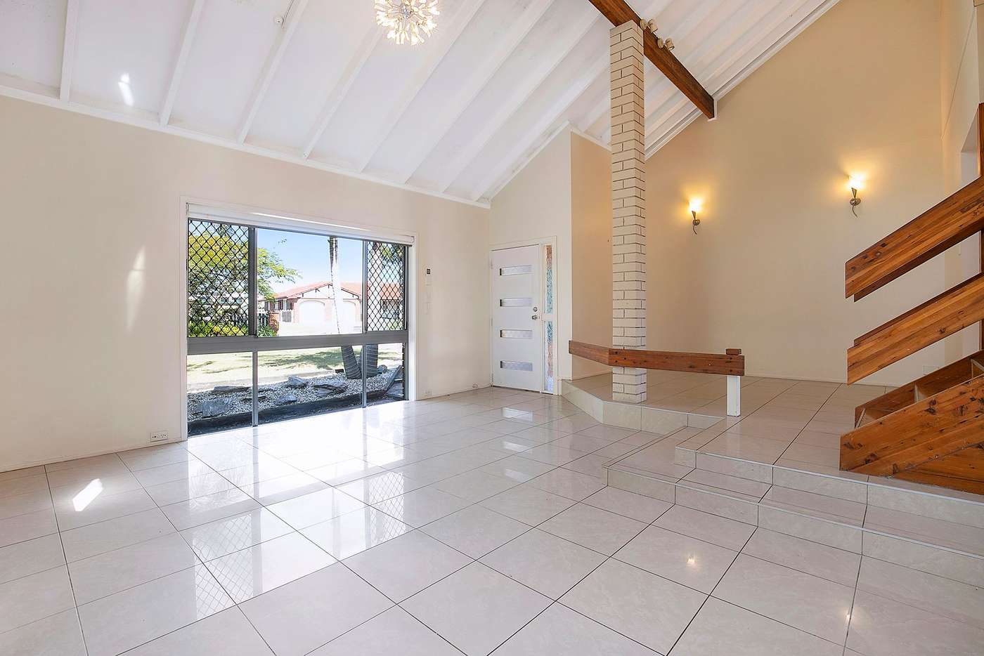 Fifth view of Homely house listing, 1 Courageous Court, Newport QLD 4020