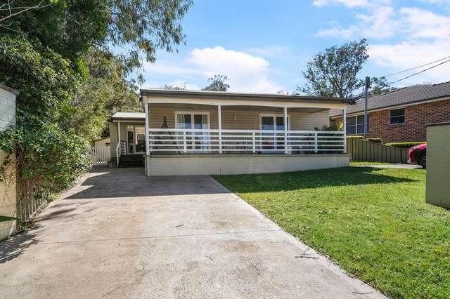 156 Dandaraga Road, Mirrabooka NSW 2264