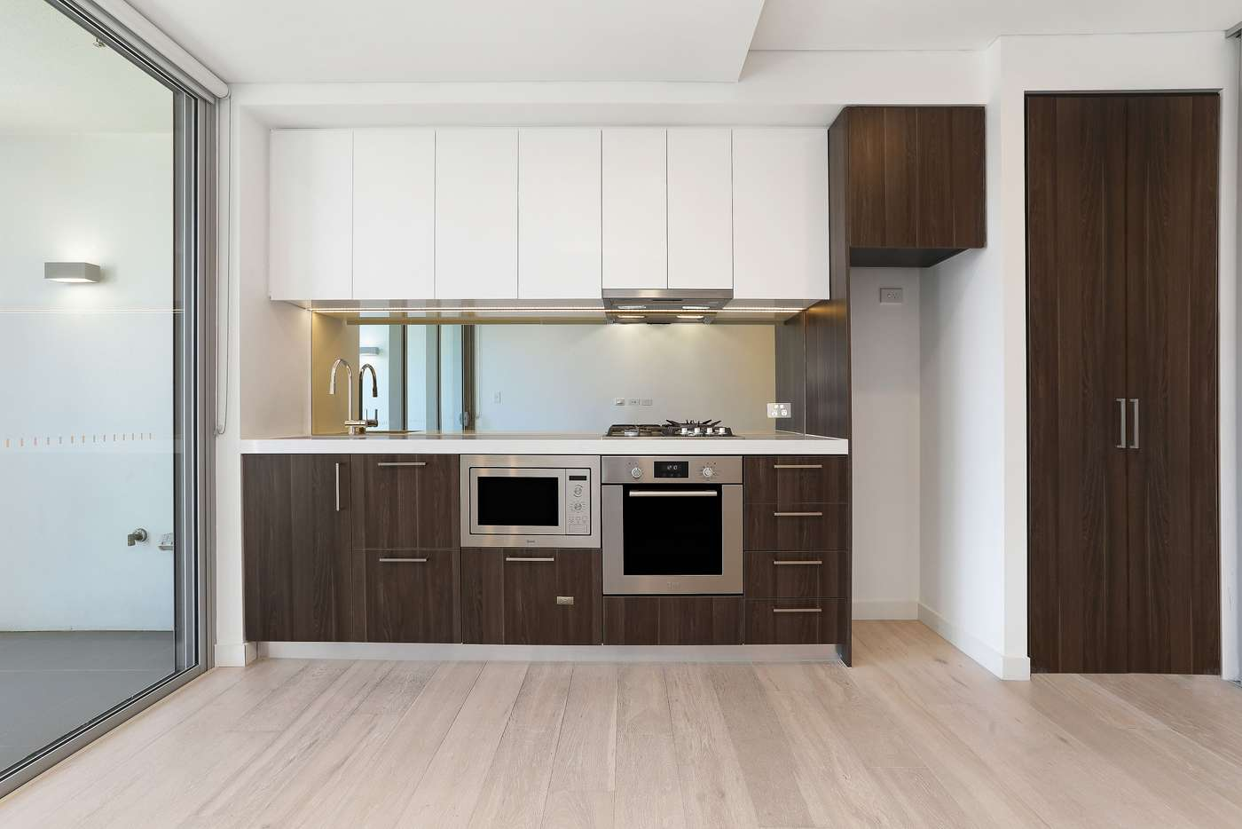 Main view of Homely apartment listing, 709/84-108 Anzac Parade, Kensington NSW 2033