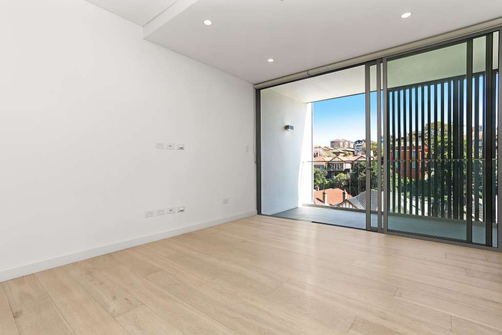 Fourth view of Homely apartment listing, 709/84-108 Anzac Parade, Kensington NSW 2033