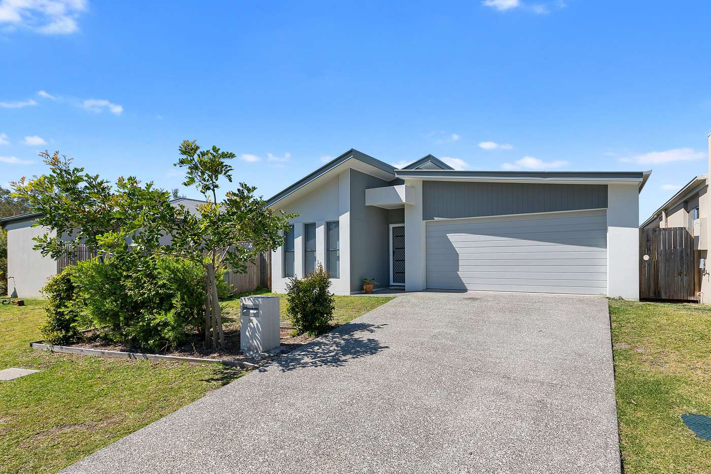 Main view of Homely house listing, 36 Viola Square, Peregian Springs QLD 4573