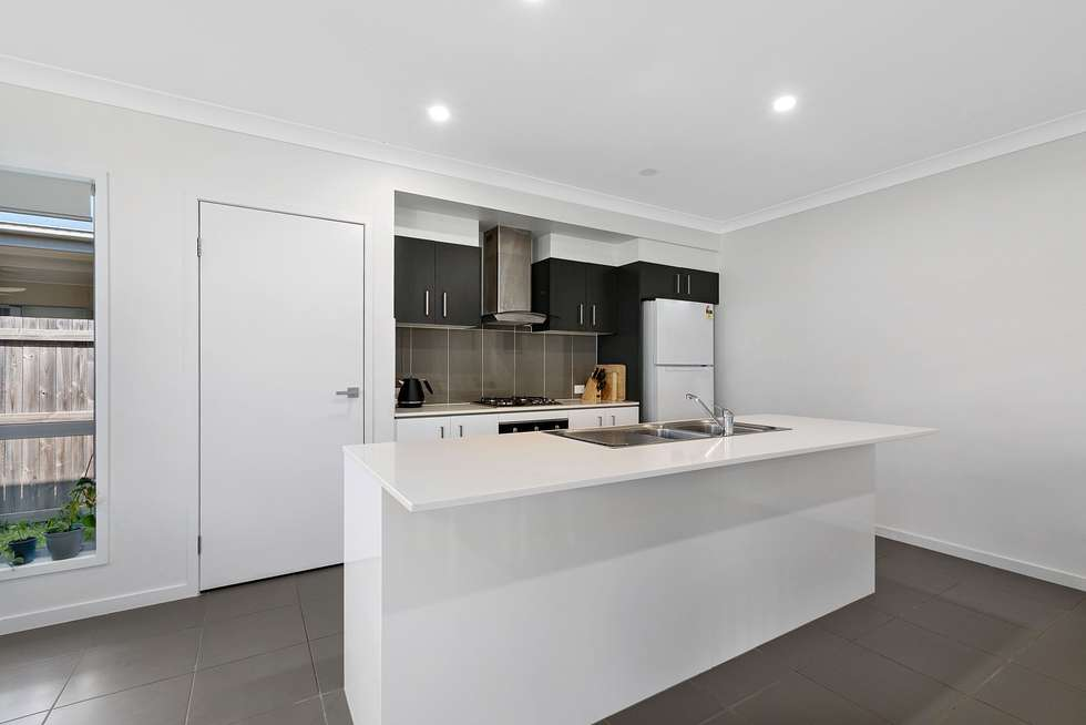 Second view of Homely house listing, 36 Viola Square, Peregian Springs QLD 4573