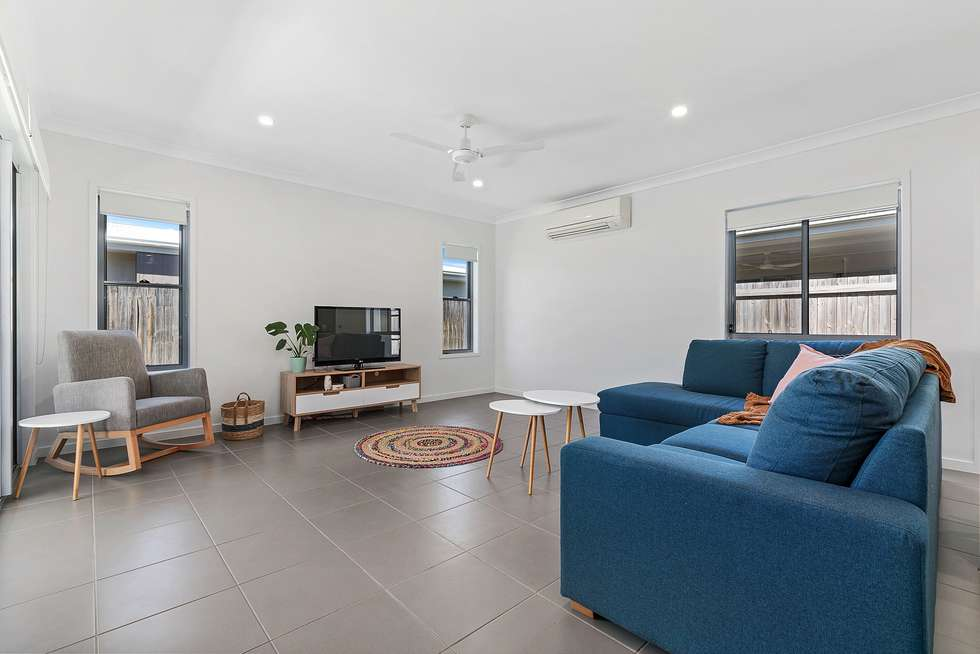 Third view of Homely house listing, 36 Viola Square, Peregian Springs QLD 4573