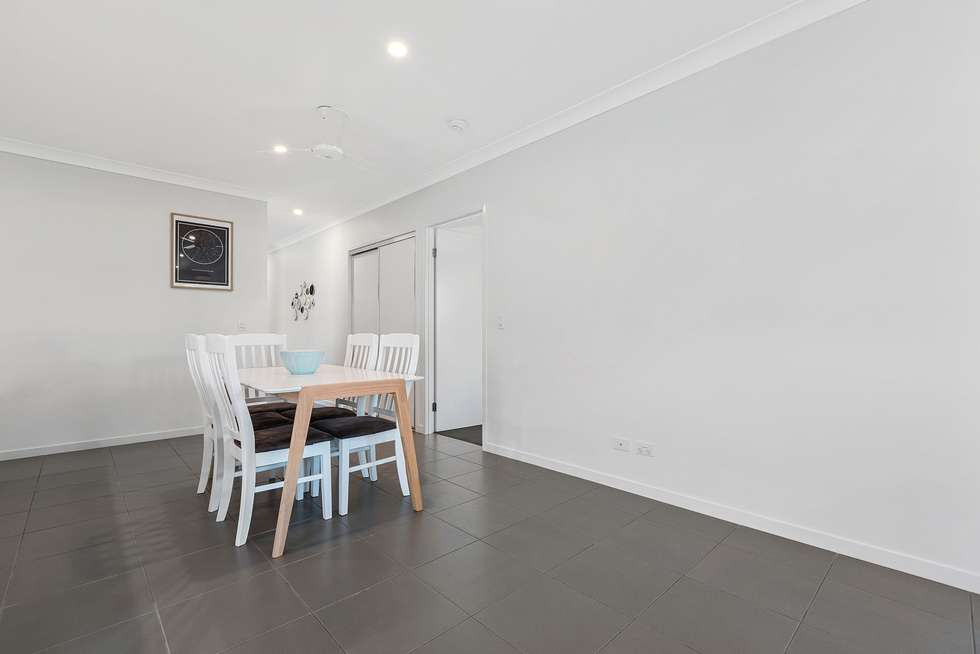 Fourth view of Homely house listing, 36 Viola Square, Peregian Springs QLD 4573