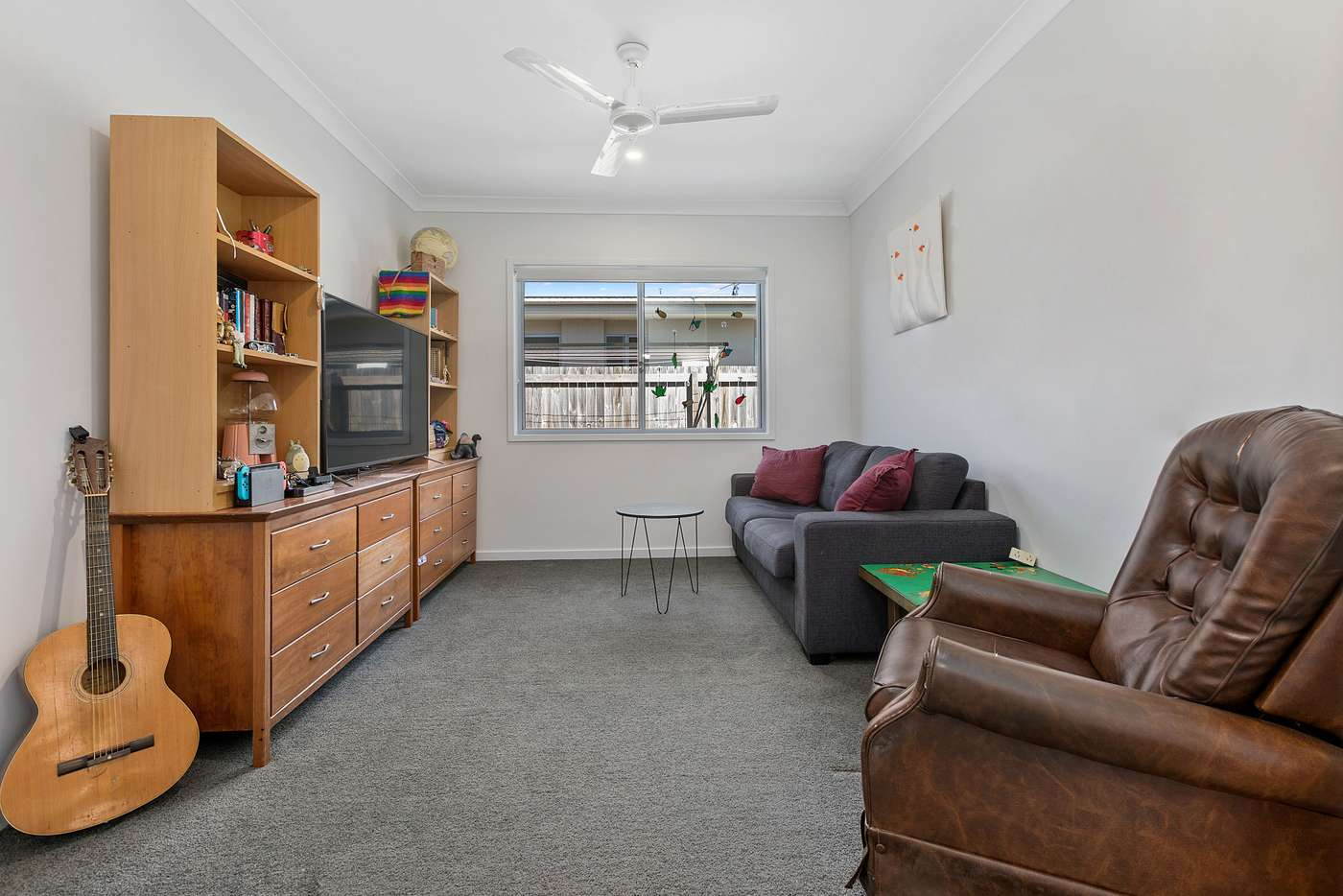 Fifth view of Homely house listing, 36 Viola Square, Peregian Springs QLD 4573