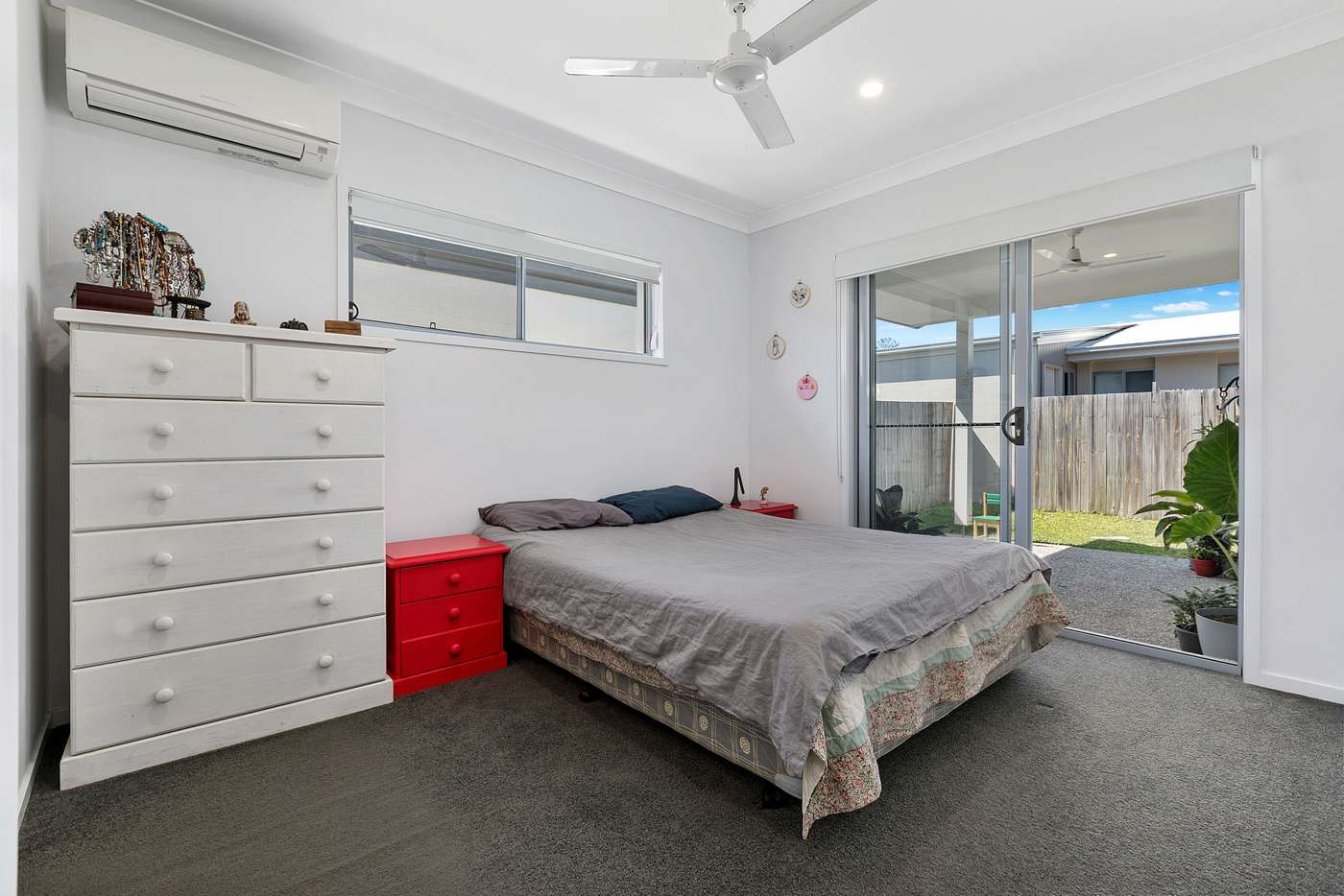 Sixth view of Homely house listing, 36 Viola Square, Peregian Springs QLD 4573