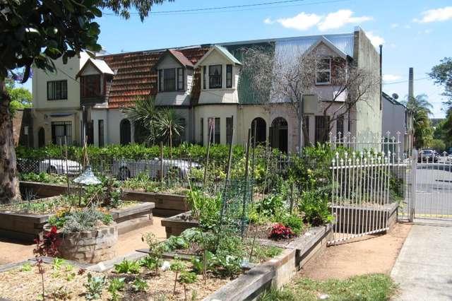 6 Longdown Street, Newtown NSW 2042