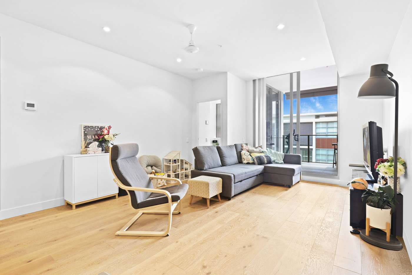 Main view of Homely unit listing, 502A/29 Lindfield Avenue, Lindfield NSW 2070