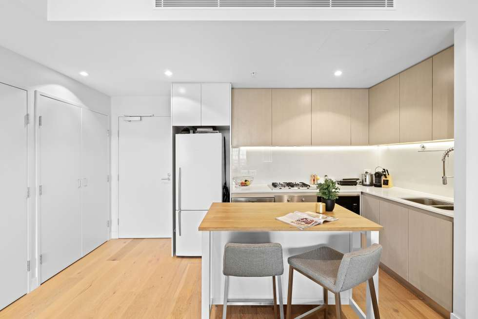 Second view of Homely unit listing, 502A/29 Lindfield Avenue, Lindfield NSW 2070