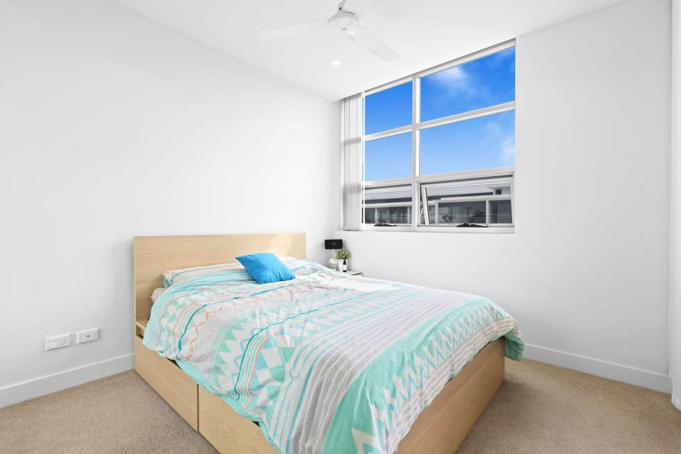 Fourth view of Homely unit listing, 502A/29 Lindfield Avenue, Lindfield NSW 2070