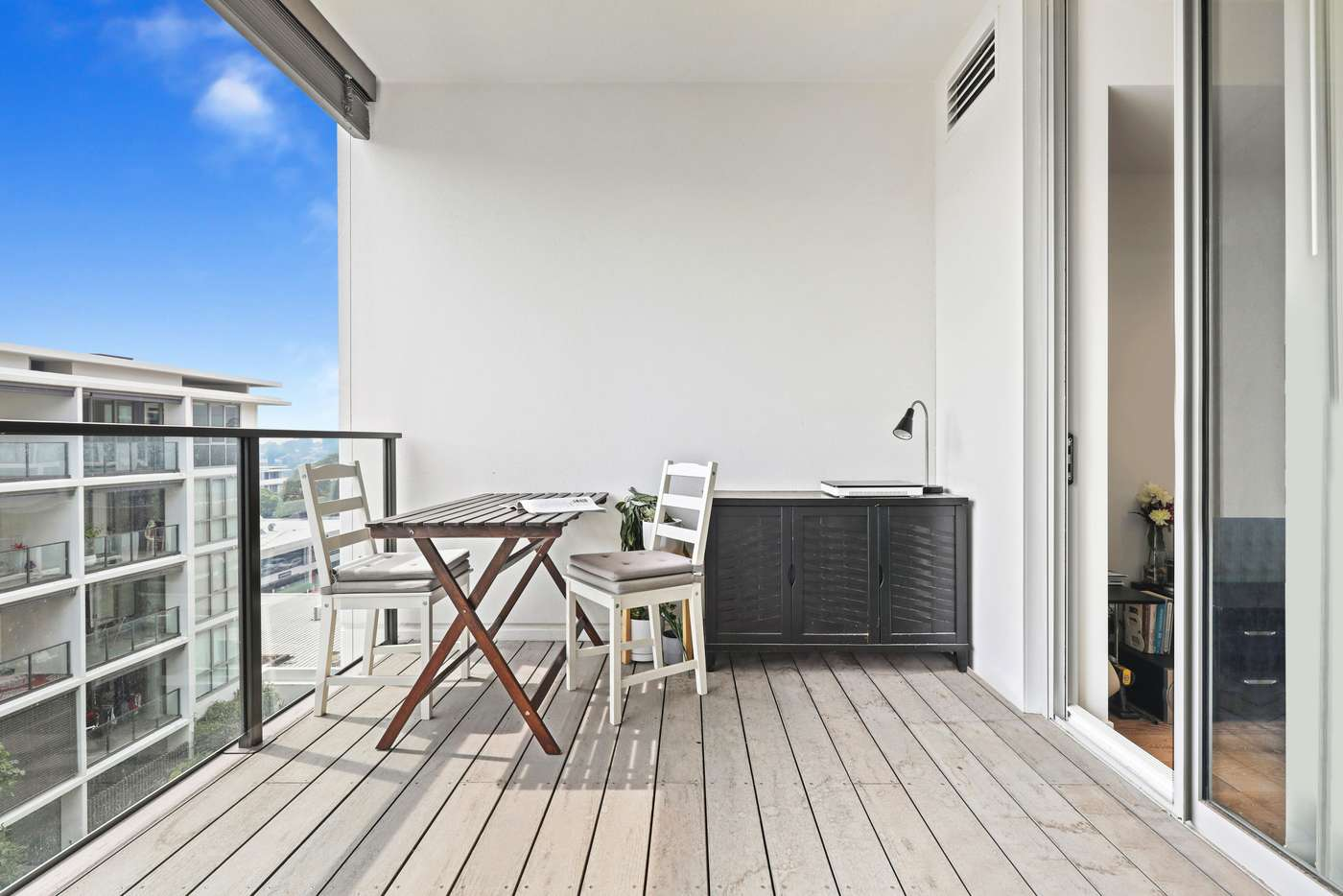 Fifth view of Homely unit listing, 502A/29 Lindfield Avenue, Lindfield NSW 2070