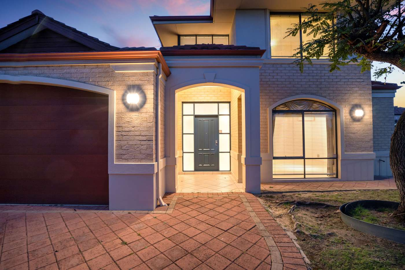 Sixth view of Homely house listing, 2 Dyer Way, Salter Point WA 6152