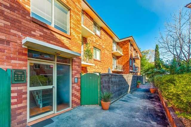 12/9-11 Harvard Street, Gladesville NSW 2111