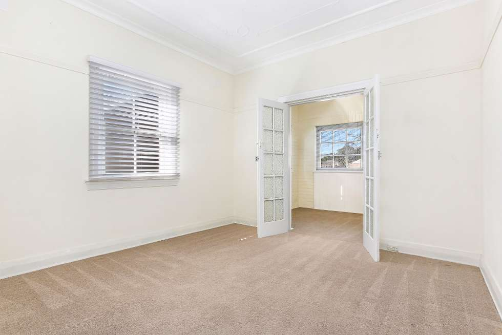 Second view of Homely apartment listing, 4/56 Falcon Street, Crows Nest NSW 2065