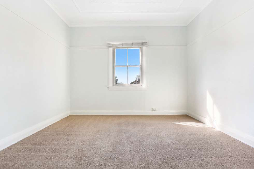 Third view of Homely apartment listing, 4/56 Falcon Street, Crows Nest NSW 2065