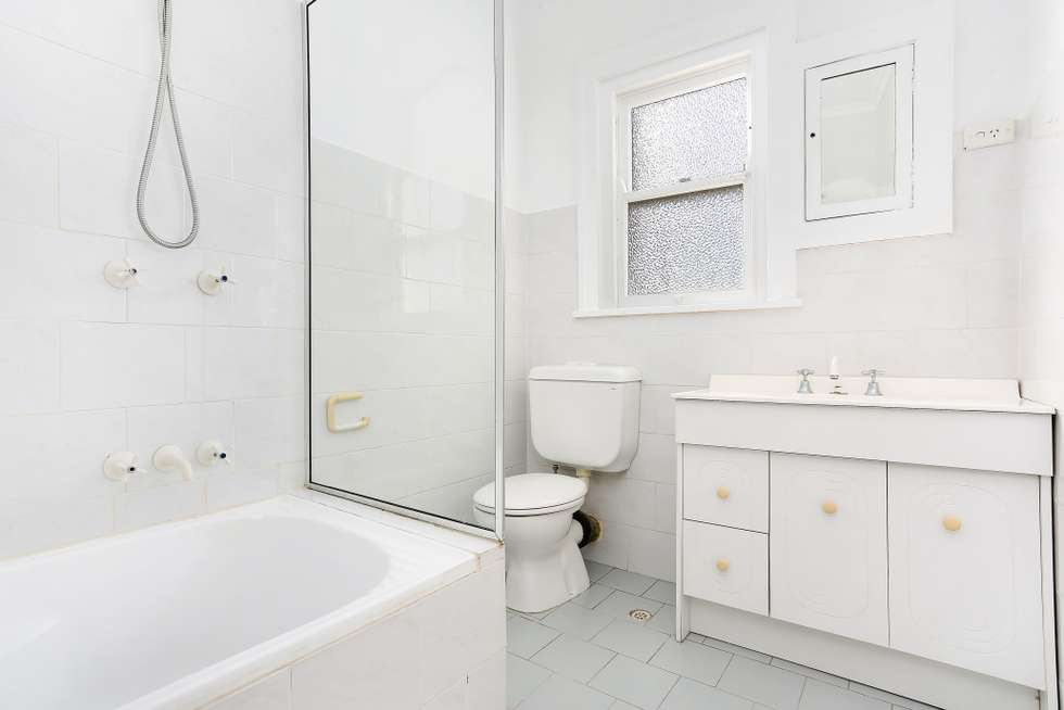 Fourth view of Homely apartment listing, 4/56 Falcon Street, Crows Nest NSW 2065