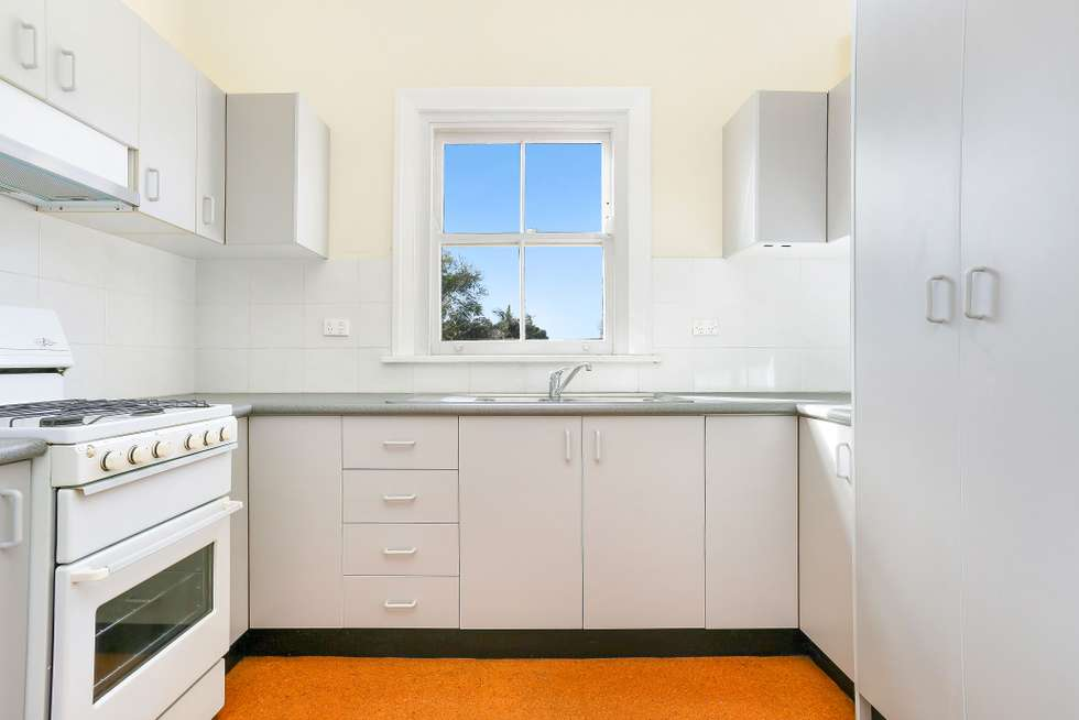 Fifth view of Homely apartment listing, 4/56 Falcon Street, Crows Nest NSW 2065