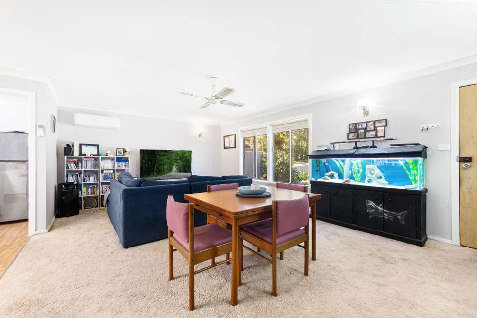 Third view of Homely house listing, 8 Murrumbong Road, Summerland Point NSW 2259