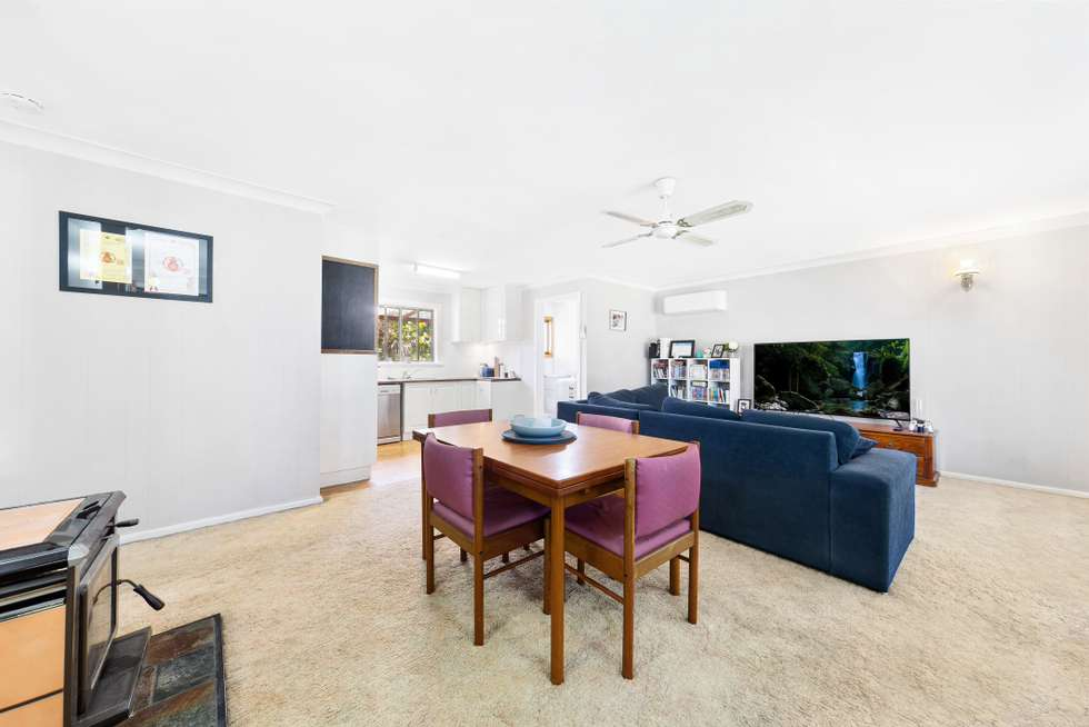 Fourth view of Homely house listing, 8 Murrumbong Road, Summerland Point NSW 2259