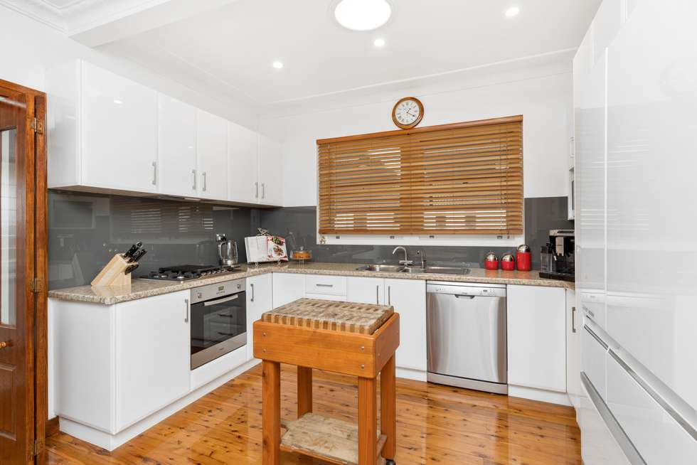 Third view of Homely house listing, 13 Sullivan Avenue, Wagga Wagga NSW 2650