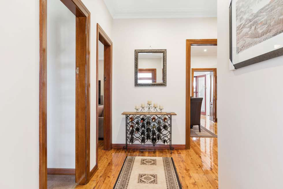 Fourth view of Homely house listing, 13 Sullivan Avenue, Wagga Wagga NSW 2650