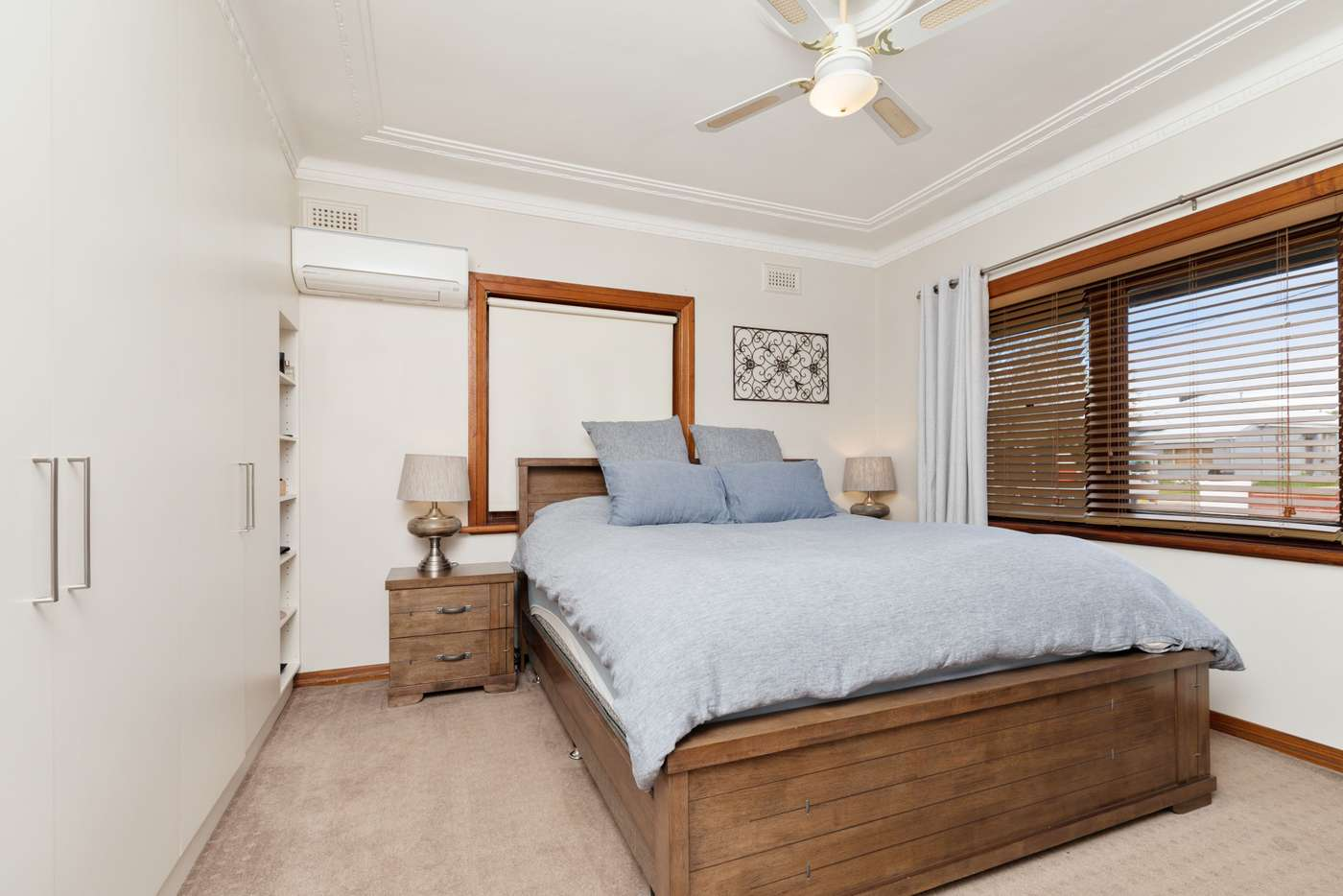 Sixth view of Homely house listing, 13 Sullivan Avenue, Wagga Wagga NSW 2650