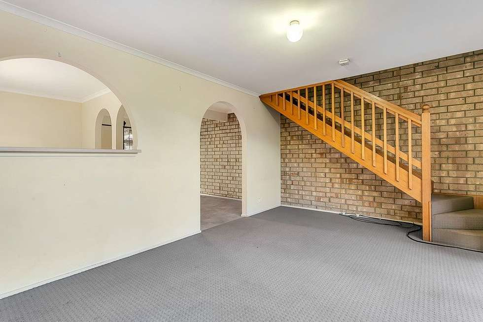 Second view of Homely townhouse listing, 8/29 Epstein Drive, Morphett Vale SA 5162