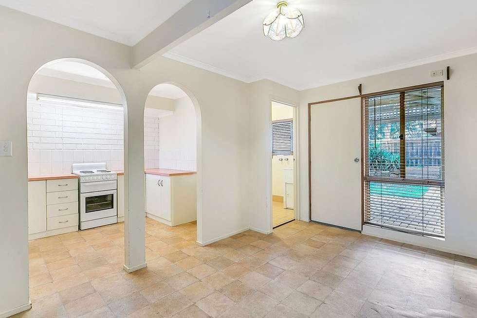 Third view of Homely townhouse listing, 8/29 Epstein Drive, Morphett Vale SA 5162
